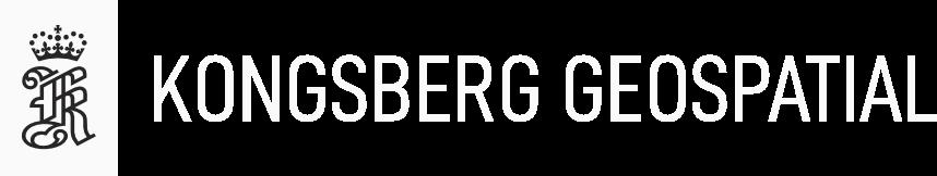 Kongsberg-Logo